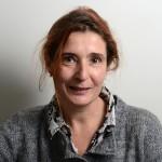 Emmanuelle Iglesias
